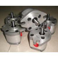 (HGP-1A-F8R)精品齿轮泵