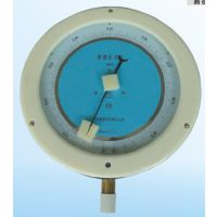 YB-254精密压力表价格/YB-254精密压力表型号