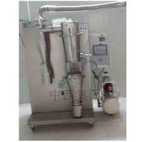 中西(LQS特价)实验型喷雾干燥机 型号:DC-3000库号:M11257