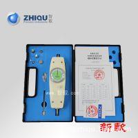 厂家供应 智取品牌 NK-100指针式推拉力计 0-10公斤/0-100N