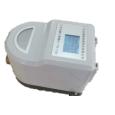 校园IC卡无线联网一体水控系统 F300CW(热水一体式,不含机械表头)