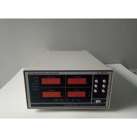 CP102交直流电参数测试仪、智能电参数测量仪、交直流功率计、 电表