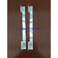 广东铝箔第二代焊接设备亮科科技厂家直销