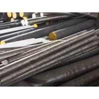供应原装进口ESNU钢板材质 ESNU圆棒性能ESNU化学成分ESNU用途ESNU价格