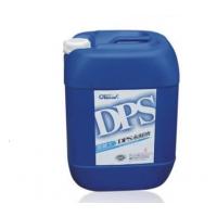 混凝土永凝液 环保 化学 渗透型 防水剂 无色、无味、无毒及不燃性的环保化学渗透型防水剂,适用于所有
