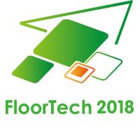 2018年中国(北京)国际地材博览会