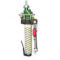 湖南气动锚杆钻机,协诚机电(图),气动锚杆钻机厂家