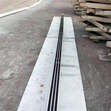 昆山金聚进方型不锈钢格栅盖板制造厂家直销