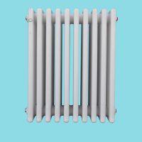 六柱钢管散热器SCGGZY6-2.2/4-1.0暖气片