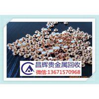http://himg.china.cn/1/4_852_236296_400_280.jpg