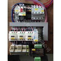 珠海艾施德智能科技有限公司-AE自动化控制箱