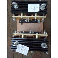 聚源直销BP4-20009/09020频敏变阻器(轻载)