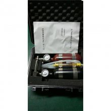 AP5甲烷传感器标定器 山能直销甲烷传感器用校验装置
