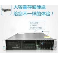 济南EMC,HP,IBM存储配件销售中心