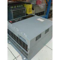 丹佛斯软启动器维修晶闸管坏 报错 不启动 过流 过载MCS5-0595C故障修理