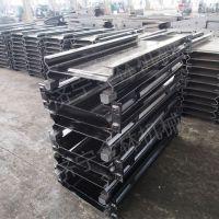 中国山东省月底促销矿用设备刮板输送机生产注浆机