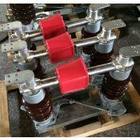 长春优质GW4-40.5D高压隔离开关现货