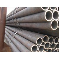 中压锅炉管3087、供应20#锅炉管、3087小口径钢管