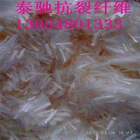 http://himg.china.cn/1/4_852_241230_800_800.jpg