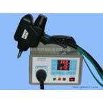 GB/T17626.2静电放电模拟发生器 CX-ESD30静电放电模拟发生器