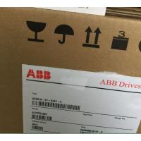 ABB传感器 AP303/21030001诚信为本信誉第一