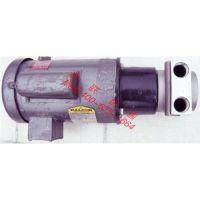阳泉手动抽油泵 0.75HP手动抽油泵特价