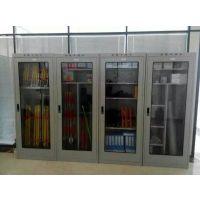 金淼牌 普通智能安全工具柜厂家 金淼电力生产