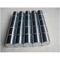 带孔磁钢22x5孔5MM强磁 磁铁 超强吸铁石 钕铁硼 圆形打孔工艺品