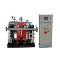 百色变频恒压生活供水设备