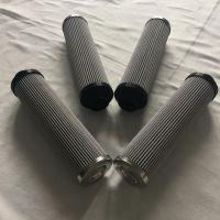 液压油滤芯 29510910油滤芯 艾利逊液压滤芯