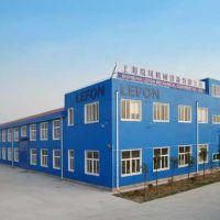 上海岚风机械设备有限公司