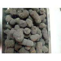 合肥建筑陶粒多少钱一方,买陶粒找生产厂家找旺茂
