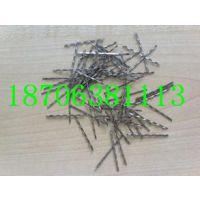 http://himg.china.cn/1/4_853_1046361_293_220.jpg