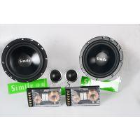 车乐汇加盟商分享扬声器的位置安装知识