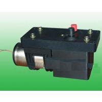 华西科创CJD5-PC3025N微型真空泵(12V)