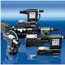 JPQ-223叠加式节流阀 意大利ATOS 价格公平