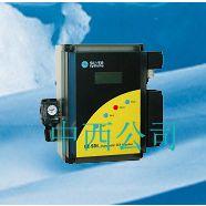 (中西)污染指数(SDI)自动测定仪(中西器材) 型号:XW53-EZSDI(YCM特价)
