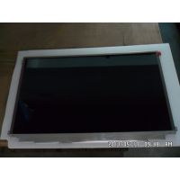 供应LP133WD2-SLB2笔记本液晶屏