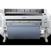 爱普生T3280/T5280/T7280/P6080/P7080/P8080/P9080高速绘图