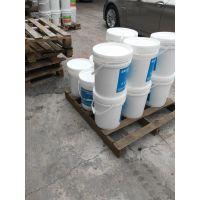供应宿州+宣城+六安菲斯达无尘硬化剂+锂基粉剂混凝土密封固化剂