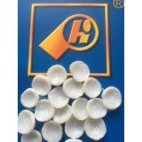高苯乙烯橡胶 hs-68,20kg/包-烟台世缘橡胶有限公司