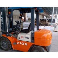 节油型环保合力叉车杭州现代三吨四吨五吨二手市场价格型号性价比销售电话13651263517