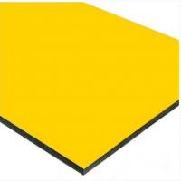 常州铝塑板生产厂家