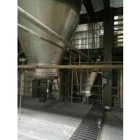冷却结晶设备生产厂