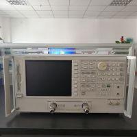 靓机Agilent8753ES矢量网络分析仪~6G