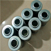 LXF-50×1.6L 小机调节油滤芯