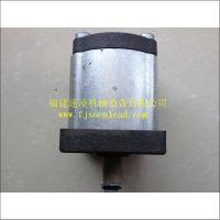 0510625017 AZPF-10-019RHO30MB供应厦门力士乐齿轮泵