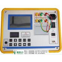 源创电力(图)、变压器变比测试仪、变比测试仪