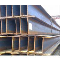 云南Q235B900X300H型钢出售 联系电话:13669776828 0871-67466678