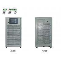 供应成都重庆西安凯德力30V3000A远程控制整流电源价格